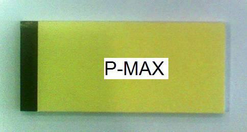 P-Max_Indikator_Kagidi_1260197222