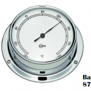 thermometer 2